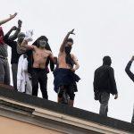 Политически борби по време на пандемия