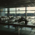 Граници по време на извънредната ситуация заради коронавируса: случаят на девет задържани българи на летището във Франкфурт