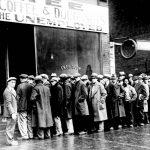 Би ли могла пандемията да поправи повреденото по отношение на работата в Америка?