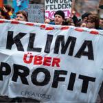 Капиталоцен – или какво виждаме в ерата на капитализма