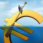 Политическа икономия на Еврозоната.Общ преглед