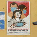 Ролята на работническия активизъм в успешната борба на Виетнам с Коронавируса