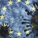 План за възстановяване на Европа: кой печели и кой губи