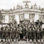 Обществото във възгледите на радикалнодесните организации в България преди 1944 г. (откъс)