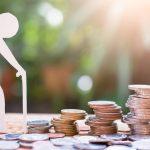 Против промените в полза на частните пенсионни фондове