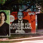 Избори в Германия 2021: Завръщане на левицата?